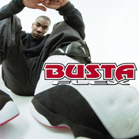 Image of Busta Flex linking to their artist page due to link from them being at the top of the main table on this page