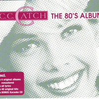 Avatar for the related artist C.C. Catch