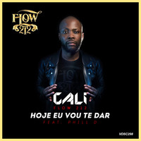 Avatar for the related artist Cali Flow 212