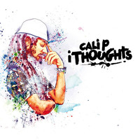 Image of Cali P linking to their artist page due to link from them being at the top of the main table on this page