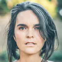 Avatar for the artist Camila Moreno