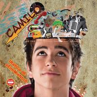 Avatar for the similar event headlining artist Camilo