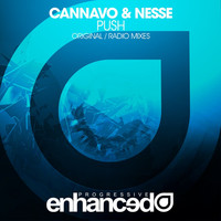 Avatar for the related artist Cannavo & Nesse