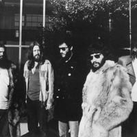 Image of Canned Heat linking to their artist page due to link from them being at the top of the main table on this page