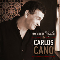 Avatar for the related artist Carlos Cano