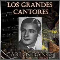 Avatar for the related artist Carlos Dante