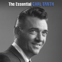Avatar for the related artist Carl Smith