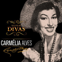 Avatar for the related artist Carmelia Alves