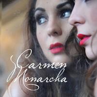Avatar for the related artist Carmen Monarcha