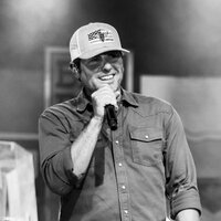 Image of Casey Donahew linking to their artist page due to link from them being at the top of the main table on this page