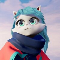 Avatar for the related artist Cashmere Cat