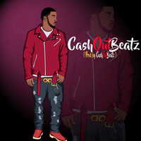 Avatar for the related artist CashoutBeatz