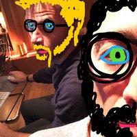 Avatar for the artist Cassius