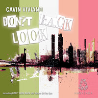 Avatar for the related artist Cavin Viviano