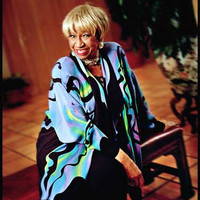 Avatar for the related artist Celia Cruz