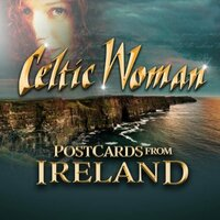 Avatar for the related artist Celtic Woman
