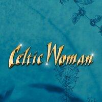 Avatar for the similar event headlining artist Celtic Woman