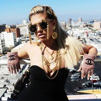 Avatar for the related artist Chanel West Coast