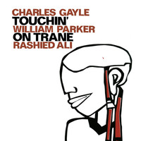 Avatar for the related artist Charles Gayle