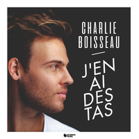 Image of Charlie Boisseau linking to their artist page due to link from them being at the top of the main table on this page