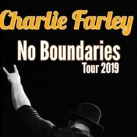 Avatar for the related artist Charlie Farley