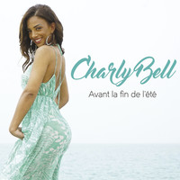 Avatar for the related artist Charly Bell