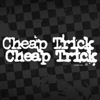 Image of Cheap Trick linking to their artist page due to link from them being at the top of the main table on this page