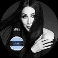 Avatar for the related artist Cher