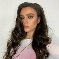 Avatar for the related artist Cher Lloyd