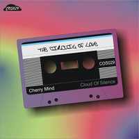 Avatar for the related artist Cherry Mind