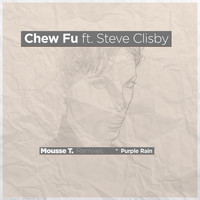 Avatar for the related artist Chew Fu