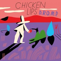 Avatar for the related artist Chicken Lips