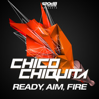 Avatar for the related artist Chico Chiquita