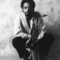 Avatar for the related artist Chico Freeman