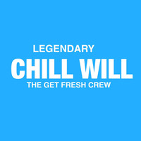 Image of Chillwill linking to their artist page due to link from them being at the top of the main table on this page