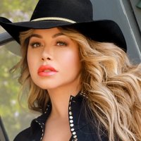 Avatar for the related artist Chiquis Rivera