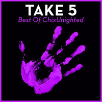 Avatar for the related artist ChixUnighted