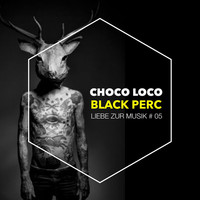 Image of Choco Loco linking to their artist page due to link from them being at the top of the main table on this page