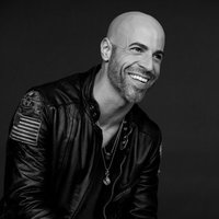 Avatar for the primary link artist Chris Daughtry