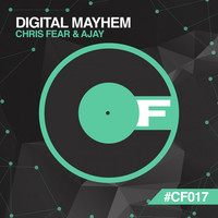 Avatar for the related artist Chris Fear