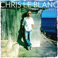 Avatar for the related artist Chris Le Blanc