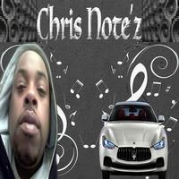 Avatar for the related artist Chris Notez