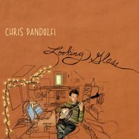 Avatar for the related artist Chris Pandolfi