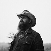 Avatar for the related artist Chris Stapleton