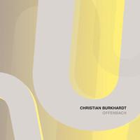 Avatar for the related artist Christian Burkhardt