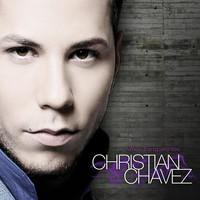 Avatar for the related artist Christian Chávez