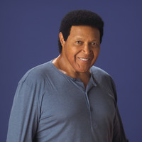 Image of Chubby Checker linking to their artist page due to link from them being at the top of the main table on this page