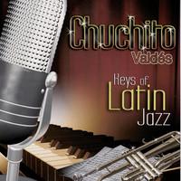 Avatar for the related artist Chuchito Valdes
