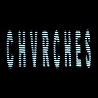 Avatar for the related artist Chvrches