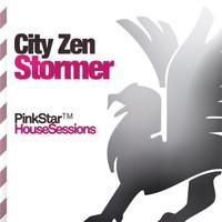 Avatar for the related artist City Zen